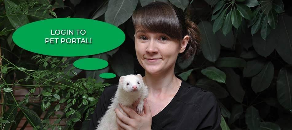 Resources at Boulder Natural Animal Hospital